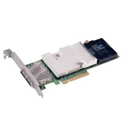 PCI kaarten
