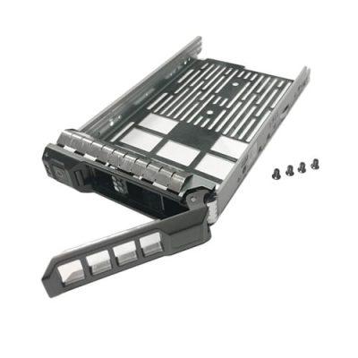 Harddisk brackets
